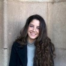 rebeccab's picture